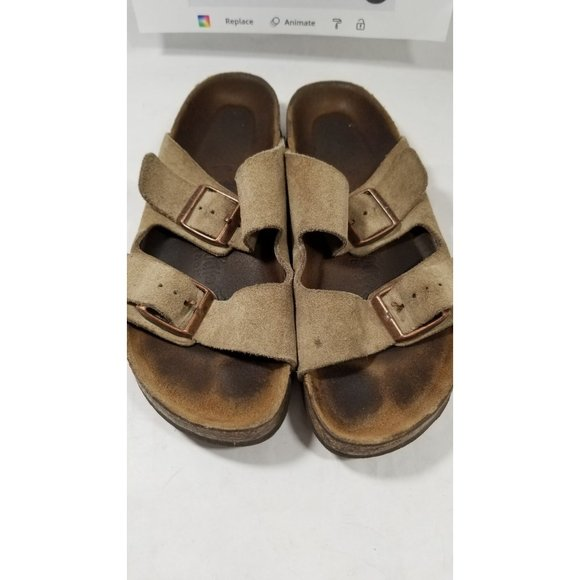 Birkenstock Arizona  36